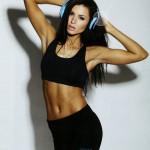 Motivation_04